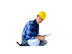 Commercial and Residential Building Maintenance Scheduling Software