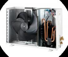 HVAC Scheduling Software