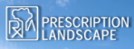 Prescription Landscape