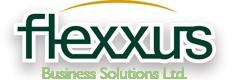 flexxus business Solutions