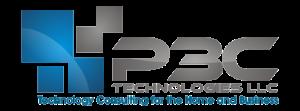 P3C Tech