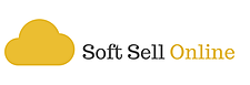 Soft Sell Online