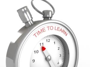 Fast Training Plans with NetDispatcher