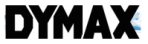 Dymax Services