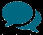 Start Communicating Better with NetDispatcher