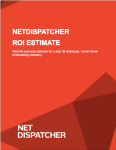 NetDispatcher_ROI_Estimate_35_Employee_Landscape_Company