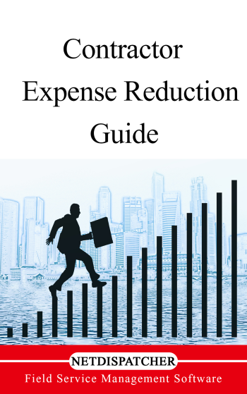 Contractor Expense Reduction Guide