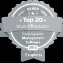Top 20 FSM Software